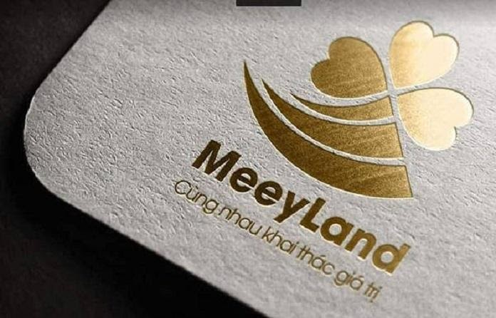 Đầu tư Meeyland để hưởng lợi an toàn