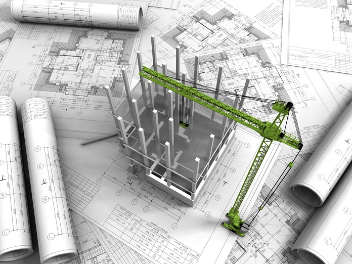 Muốn khởi xây công trình trong năm phạm hoang ốc thì phải làm thế nào ? Liệu có cách hóa giải phạm hoang ốc không ?