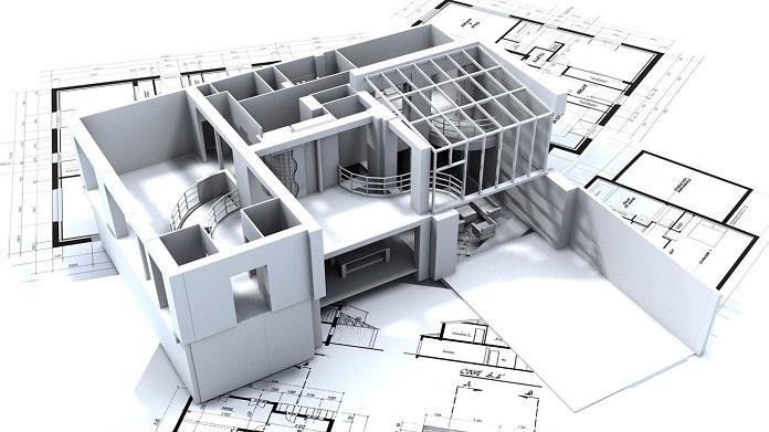 Mượn tuổi xây nhà là cách hóa giải hữu hiệu nhất dành cho những ai muốn xây nhà trong năm phạm hoang ốc