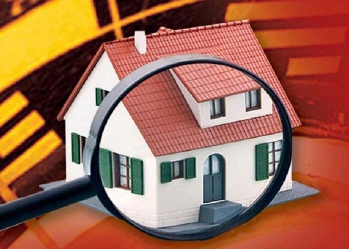 Thủ tục mượn tuổi làm nhà là phương thức giải quyết cho gia chủ khi muốn xây nhà trong một năm không hợp tuổi.