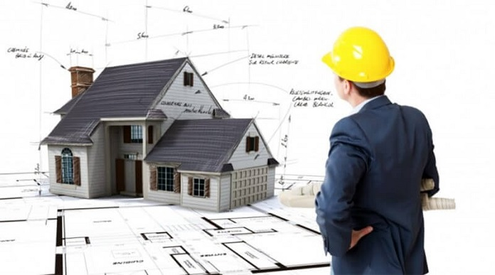 Thủ tục xin giấy phép xây dựng là điều bắt buộc mà chủ đầu tư phải thực hiện