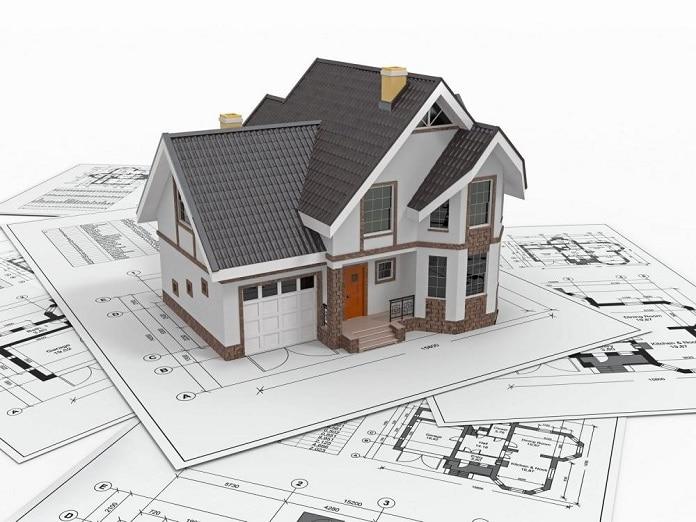 Xem bát trạch để xây nhà cực kỳ quan trọng
