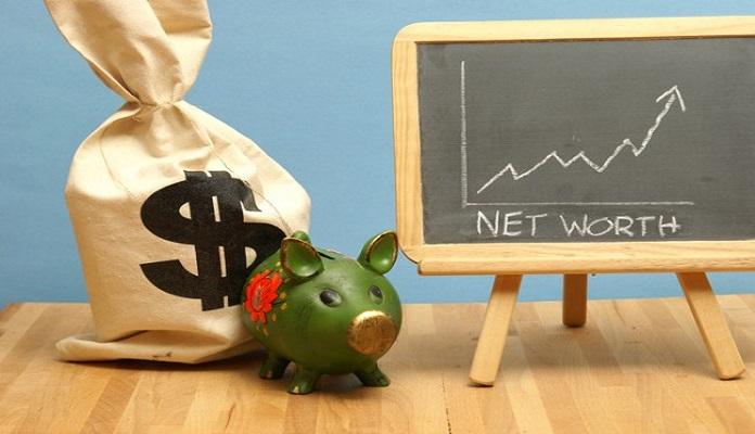 Xem xét giá trị tài sản ròng trong báo cáo tài chính của doanh nghiệp trước bạn định đầu tư