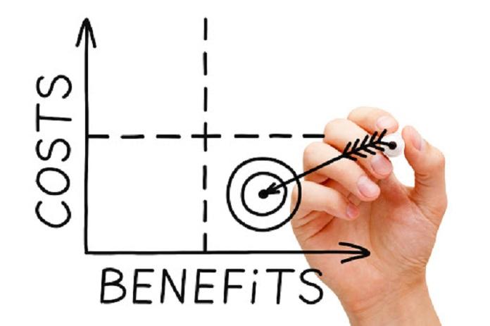 Nắm bắt nhân tố ảnh hưởng để làm chủ kinh doanh.