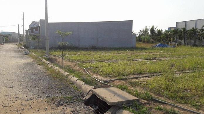 Tìm hiểu rõ thông tin về mảnh đất thổ cư định mua