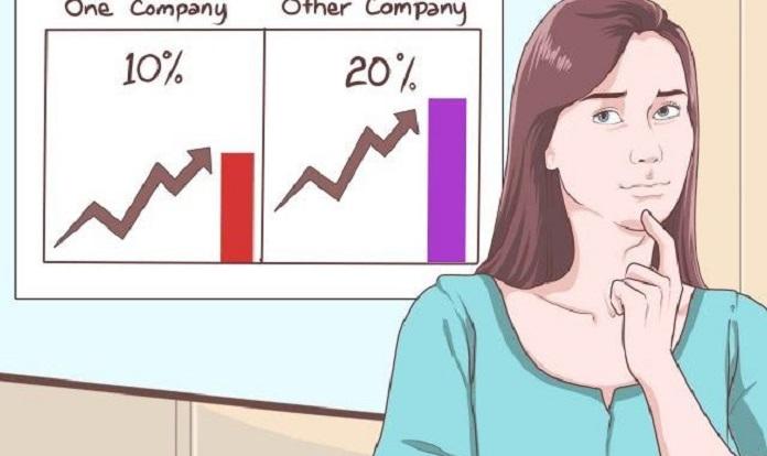 Tỷ suất lợi nhuận bao nhiêu là tốt?